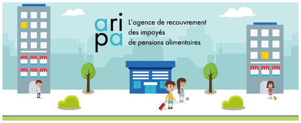 Caf Fr Pension Alimentaire