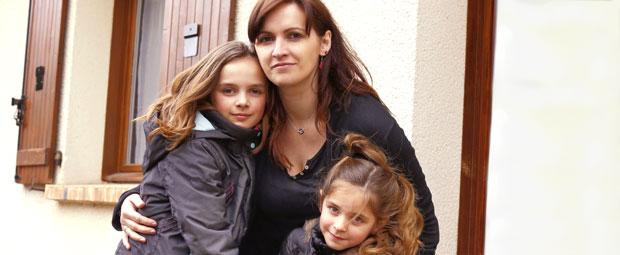 Ma Pension Alimentaire N Est Pas Payee Agence De Recouvrement